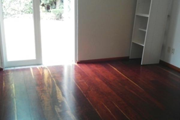 Foto de casa en venta en palma de coquito , la unión, huixquilucan, méxico, 3663850 No. 04