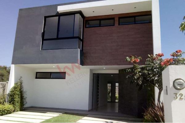 Foto de casa en venta en palma de galicia 328, residencial mayorca , santa ana del conde, león, guanajuato, 13330375 No. 04