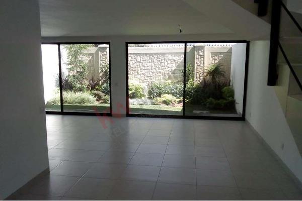 Foto de casa en venta en palma de galicia 328, residencial mayorca , santa ana del conde, león, guanajuato, 13330375 No. 05