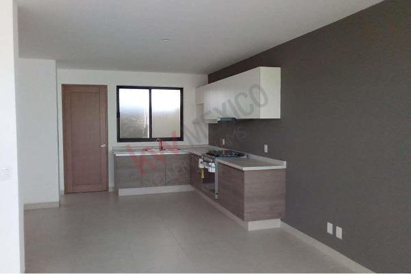 Foto de casa en venta en palma de galicia 328, residencial mayorca , santa ana del conde, león, guanajuato, 13330375 No. 06