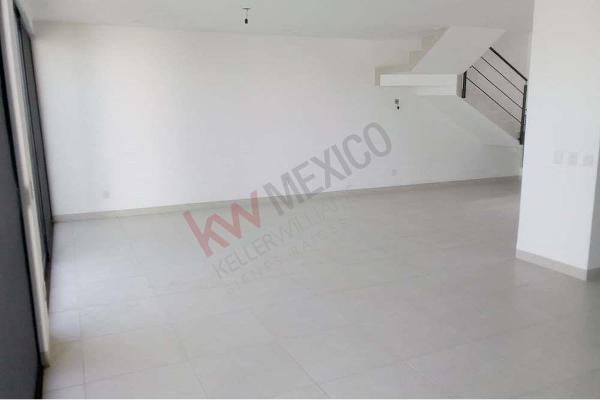 Foto de casa en venta en palma de galicia 328, residencial mayorca , santa ana del conde, león, guanajuato, 13330375 No. 08
