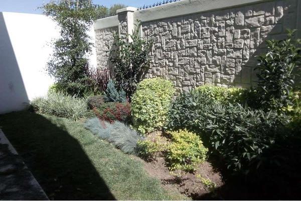 Foto de casa en venta en palma de galicia 328, residencial mayorca , santa ana del conde, león, guanajuato, 13330375 No. 09