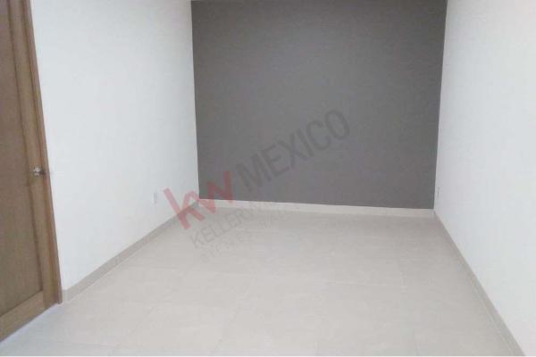 Foto de casa en venta en palma de galicia 328, residencial mayorca , santa ana del conde, león, guanajuato, 13330375 No. 10
