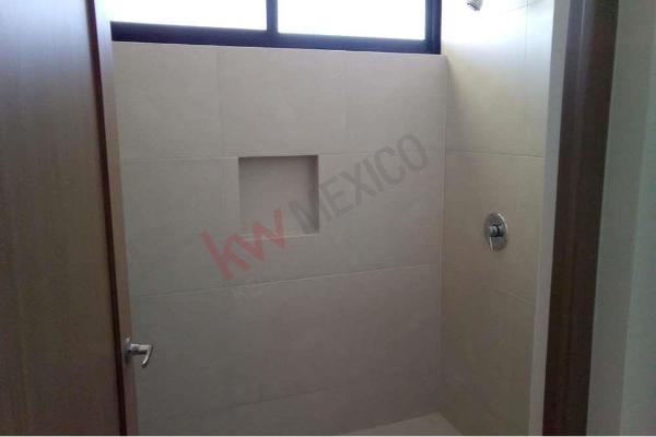 Foto de casa en venta en palma de galicia 328, residencial mayorca , santa ana del conde, león, guanajuato, 13330375 No. 12
