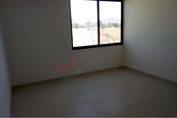 Foto de casa en venta en palma de galicia 328, residencial mayorca , santa ana del conde, león, guanajuato, 13330375 No. 13