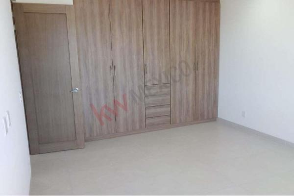 Foto de casa en venta en palma de galicia 328, residencial mayorca , santa ana del conde, león, guanajuato, 13330375 No. 14