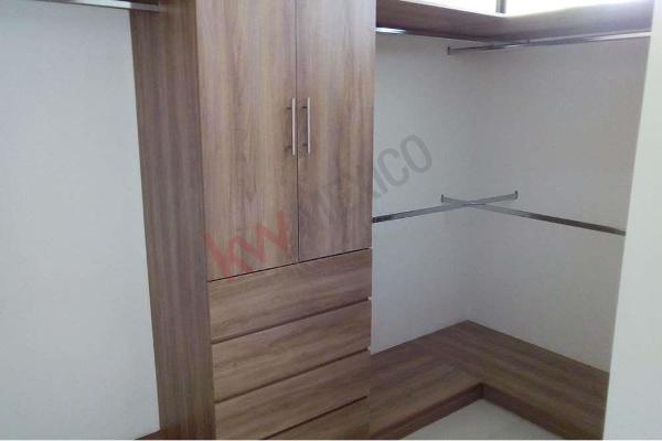 Foto de casa en venta en palma de galicia 328, residencial mayorca , santa ana del conde, león, guanajuato, 13330375 No. 16