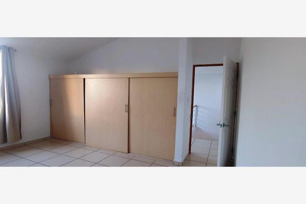 Foto de casa en venta en palma de guinea 102, villas palmira, querétaro, querétaro, 8862140 No. 05
