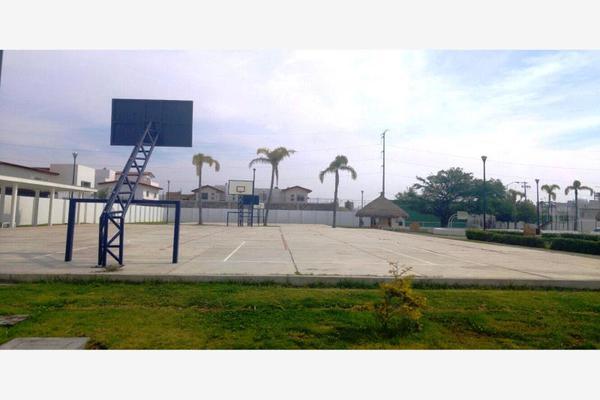 Foto de casa en venta en palma de guinea 102, villas palmira, querétaro, querétaro, 8862140 No. 10