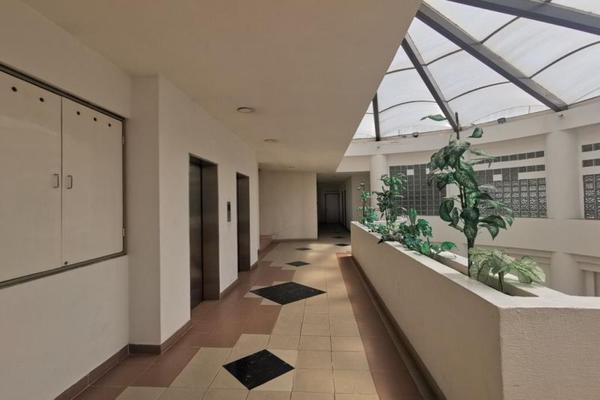 Foto de departamento en venta en palma de mayorca 1, bosques de las palmas, huixquilucan, méxico, 0 No. 04