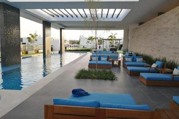 Foto de casa en venta en palma del rey 100, villa esmeralda, bahía de banderas, nayarit, 5935985 No. 04