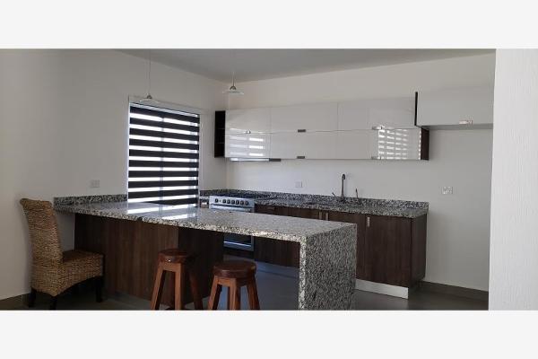 Foto de casa en renta en palma del rey 100, nuevo vallarta, bahía de banderas, nayarit, 0 No. 04