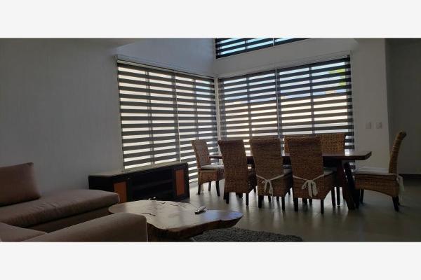 Foto de casa en renta en palma del rey 100, nuevo vallarta, bahía de banderas, nayarit, 0 No. 07