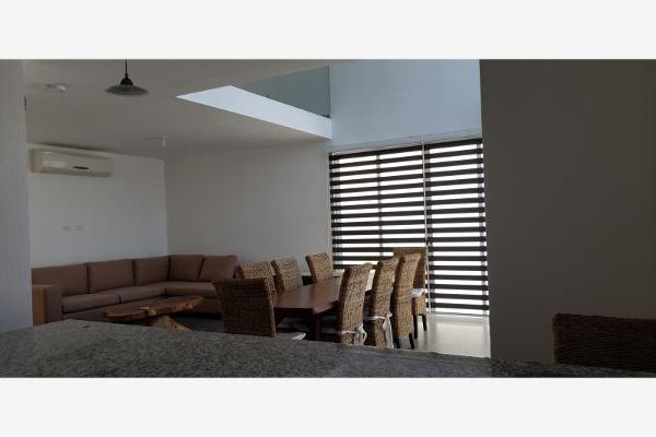 Foto de casa en renta en palma del rey 100, nuevo vallarta, bahía de banderas, nayarit, 0 No. 08
