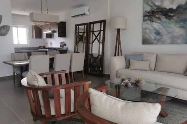 Foto de casa en venta en palma del rey 100, nuevo vallarta, bahía de banderas, nayarit, 5935985 No. 03
