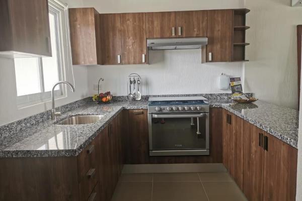 Foto de casa en venta en palma del rey 100, nuevo vallarta, bahía de banderas, nayarit, 5935985 No. 04