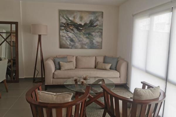 Foto de casa en venta en palma del rey 100, nuevo vallarta, bahía de banderas, nayarit, 5935985 No. 08