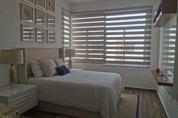 Foto de casa en venta en palma del rey 100, nuevo vallarta, bahía de banderas, nayarit, 5935985 No. 09