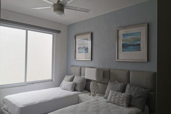 Foto de casa en venta en palma del rey 100, nuevo vallarta, bahía de banderas, nayarit, 5935985 No. 11