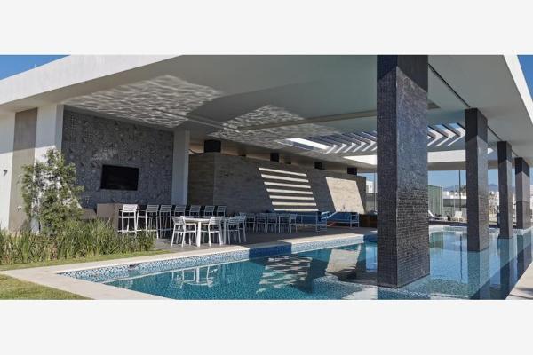 Foto de casa en venta en palma del rey 100, nuevo vallarta, bahía de banderas, nayarit, 5935985 No. 13