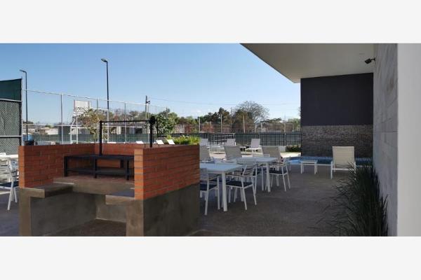 Foto de casa en venta en palma del rey 100, nuevo vallarta, bahía de banderas, nayarit, 5935985 No. 18