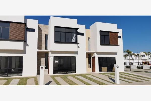 Foto de casa en renta en palma del rey 100, villa esmeralda, bahía de banderas, nayarit, 5933012 No. 02