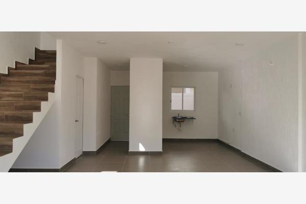 Foto de casa en renta en palma del rey 100, villa esmeralda, bahía de banderas, nayarit, 5933012 No. 03