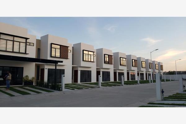Foto de casa en renta en palma del rey 100, villa esmeralda, bahía de banderas, nayarit, 5933012 No. 08