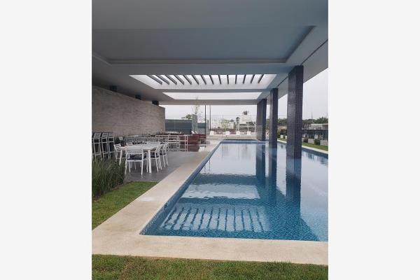 Foto de casa en venta en palma del rey 100, villa esmeralda, bahía de banderas, nayarit, 5933012 No. 09