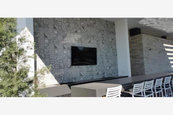 Foto de casa en renta en palma del rey 100, villa esmeralda, bahía de banderas, nayarit, 5933012 No. 11