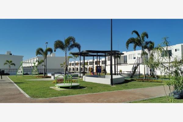 Foto de casa en renta en palma del rey 100, villa esmeralda, bahía de banderas, nayarit, 5933012 No. 15