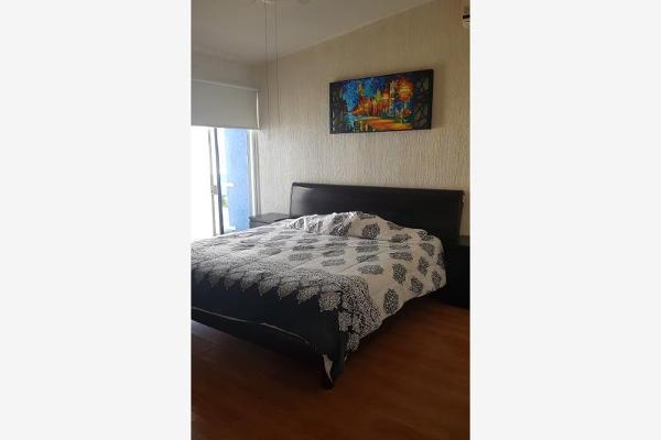 Foto de casa en renta en palma latania 300, palmares, quer?taro, quer?taro, 4655290 No. 10