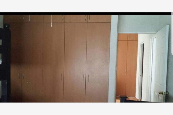 Foto de casa en renta en palma latania 300, palmares, quer?taro, quer?taro, 4655290 No. 15