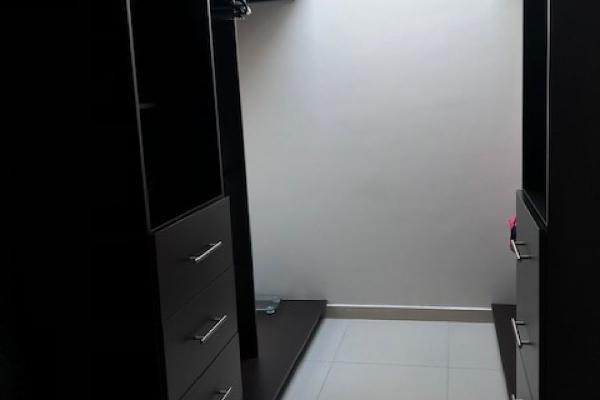 Foto de departamento en renta en palma latania , el salitre, querétaro, querétaro, 14021956 No. 11
