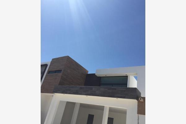 Foto de casa en venta en palma real 0, fraccionamiento lagos, torreón, coahuila de zaragoza, 8737173 No. 02