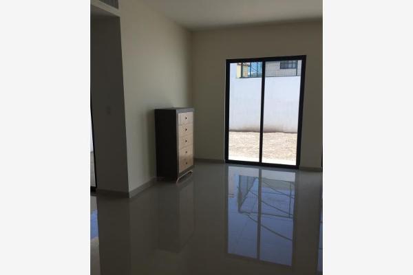 Foto de casa en venta en palma real 0, fraccionamiento lagos, torreón, coahuila de zaragoza, 8737173 No. 03