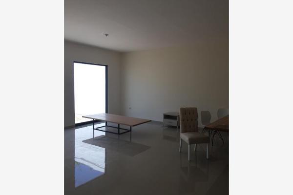 Foto de casa en venta en palma real 0, fraccionamiento lagos, torreón, coahuila de zaragoza, 8737173 No. 04
