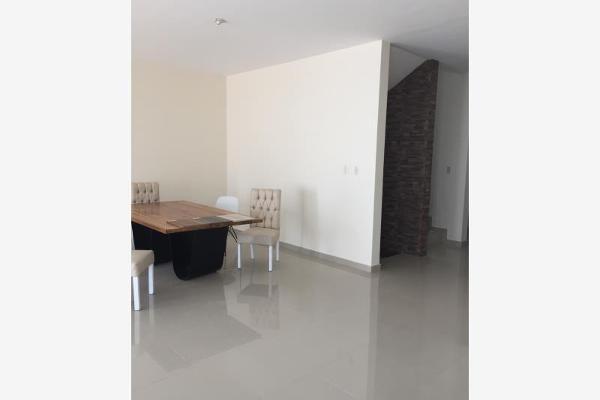 Foto de casa en venta en palma real 0, fraccionamiento lagos, torreón, coahuila de zaragoza, 8737173 No. 05