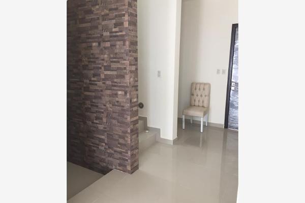 Foto de casa en venta en palma real 0, fraccionamiento lagos, torreón, coahuila de zaragoza, 8737173 No. 06