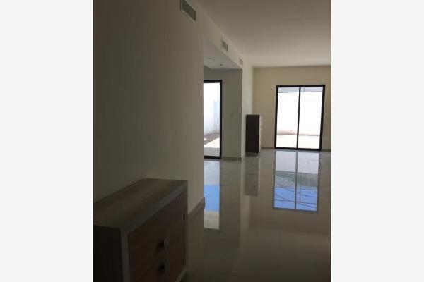 Foto de casa en venta en palma real 0, fraccionamiento lagos, torreón, coahuila de zaragoza, 8737173 No. 07