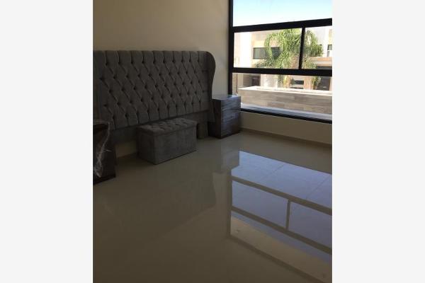 Foto de casa en venta en palma real 0, fraccionamiento lagos, torreón, coahuila de zaragoza, 8737173 No. 09
