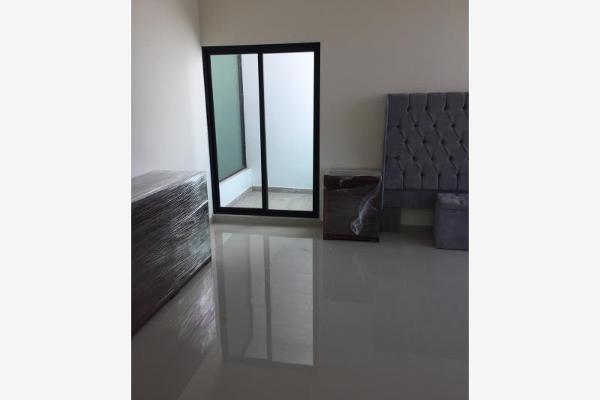 Foto de casa en venta en palma real 0, fraccionamiento lagos, torreón, coahuila de zaragoza, 8737173 No. 11