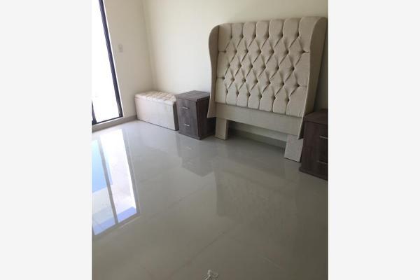 Foto de casa en venta en palma real 0, fraccionamiento lagos, torreón, coahuila de zaragoza, 8737173 No. 12