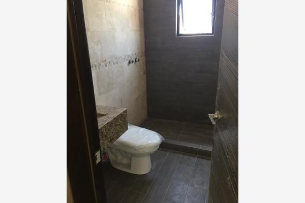 Foto de casa en venta en palma real 0, fraccionamiento lagos, torreón, coahuila de zaragoza, 8737173 No. 13