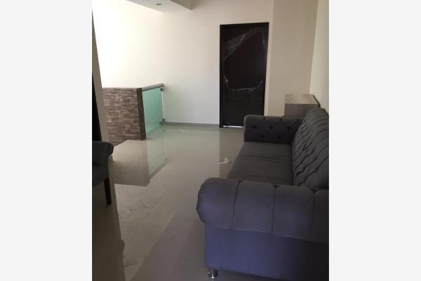 Foto de casa en venta en palma real 0, fraccionamiento lagos, torreón, coahuila de zaragoza, 8737173 No. 15