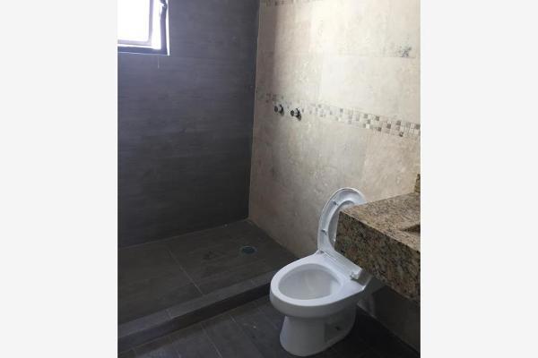 Foto de casa en venta en palma real 0, fraccionamiento lagos, torreón, coahuila de zaragoza, 8737173 No. 16