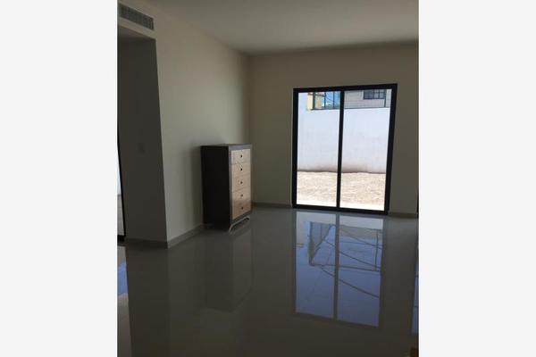 Foto de casa en venta en palma real 0, los viñedos, torreón, coahuila de zaragoza, 8737173 No. 03