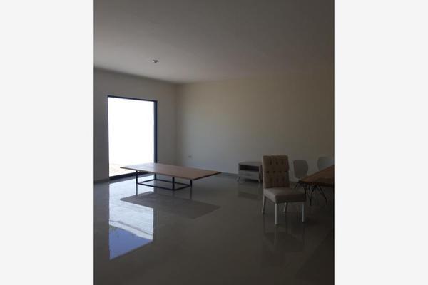 Foto de casa en venta en palma real 0, los viñedos, torreón, coahuila de zaragoza, 8737173 No. 04