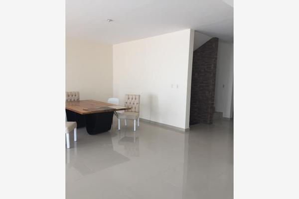 Foto de casa en venta en palma real 0, los viñedos, torreón, coahuila de zaragoza, 8737173 No. 05