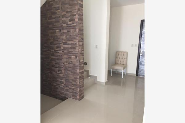 Foto de casa en venta en palma real 0, los viñedos, torreón, coahuila de zaragoza, 8737173 No. 06